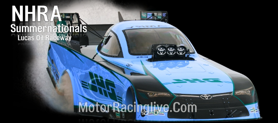 nhra-drag-racing-summernationals-indianapolis-live-stream