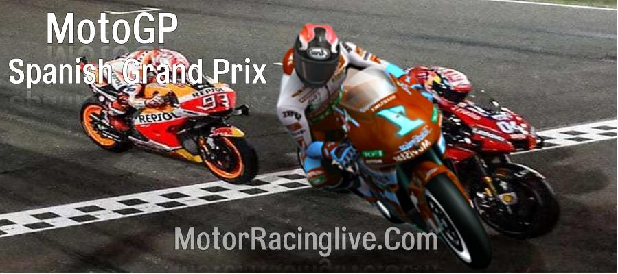 motor-racing-spanish-motogp-live-streaming