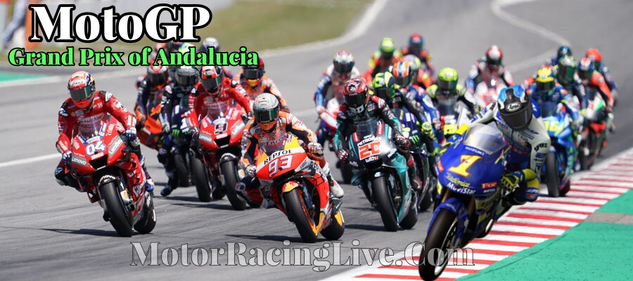 motogp-grand-prix-of-andalucia-live-stream