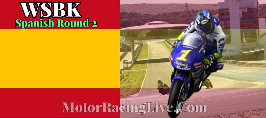 spanish-sbk-live-streaming-full-race-replay