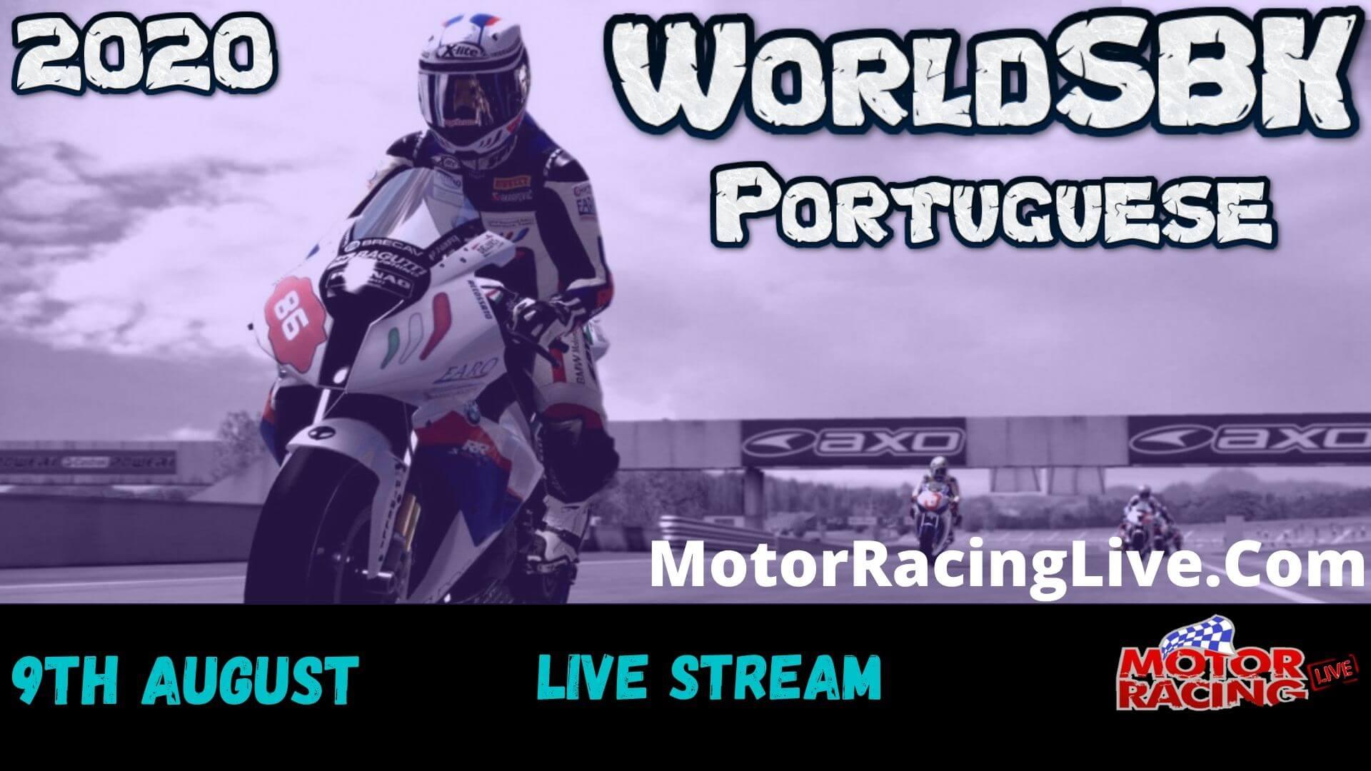 portuguese-round-superbike-live-streaming