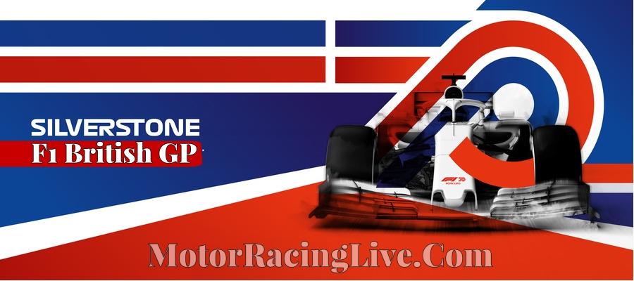 formula-1-british-grand-prix-live-streaming