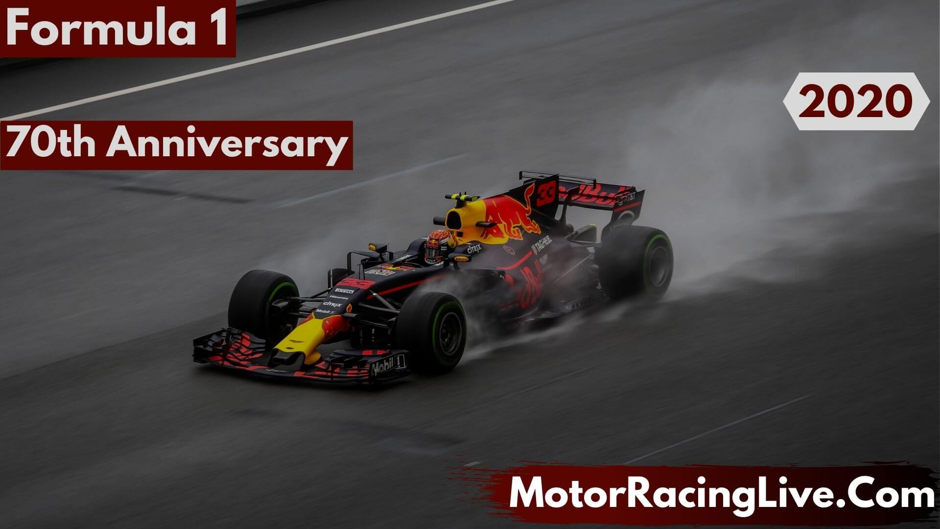 watch-70th-anniversary-formula-1-grand-prix-live