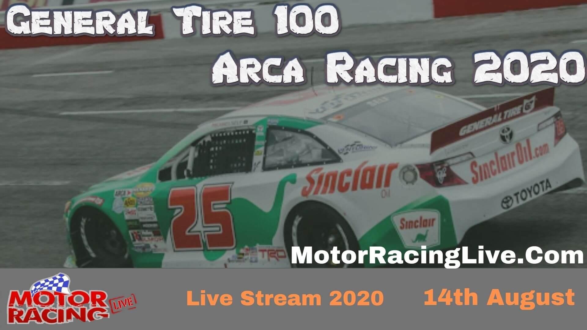 arca-racing-series-at-daytona-live-stream