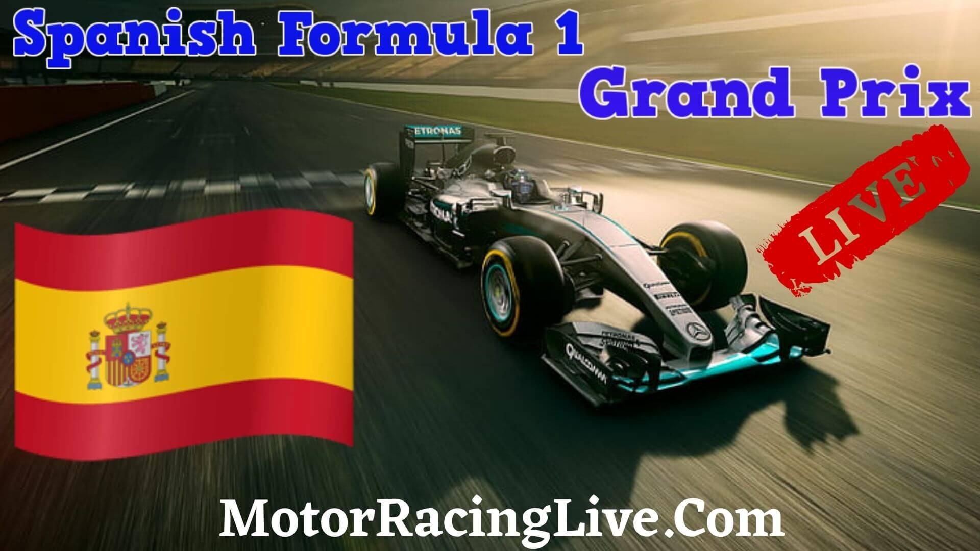 f1-spanish-gp-live-stream-schedule-tv-channel