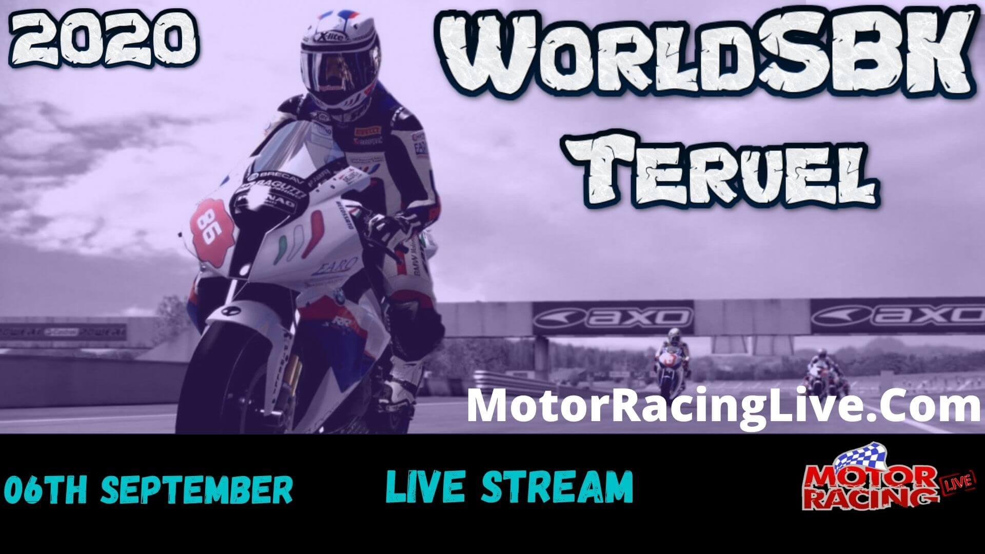 watch-superbike-pirelli-teruel-round-live
