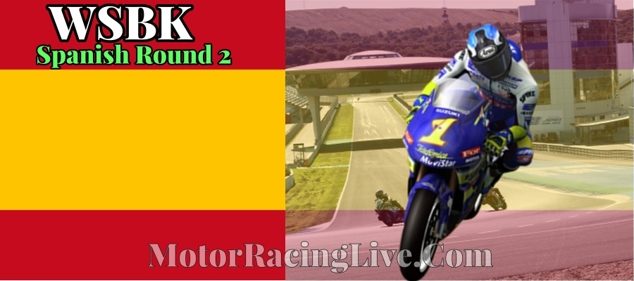 spanish-sbk-live-streaming-full-race-replay